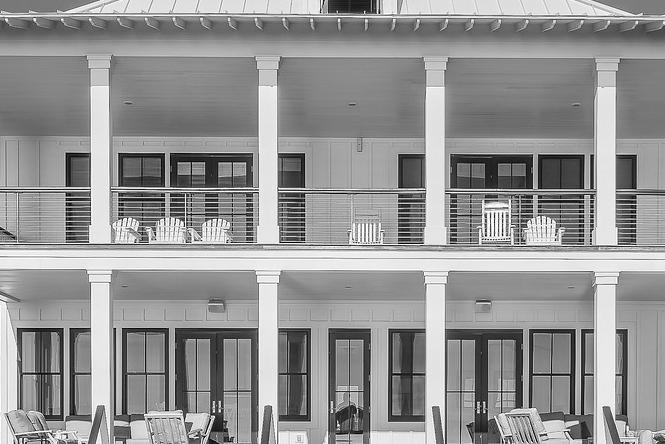 Quel prix pour une piscine en dur ?